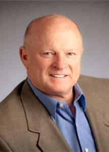Michael H. Clark