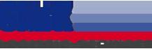 Clark Logistic Services Logo