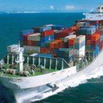 foreign trade zone 3pl logistics provider