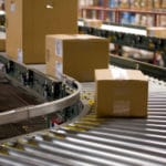 reverse logistics supply chain