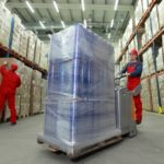 public-warehousing-supply-chain-3pl