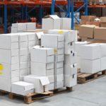 warehousing service 3PL