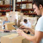 outsourced logistics