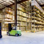 Fulfillment-Logistics-3PL-St-Louis