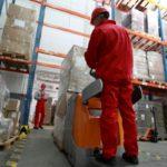 fulfillment-3PL-third-party-logistics-st-louis