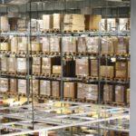 public-warehousing-st.louis-logistics