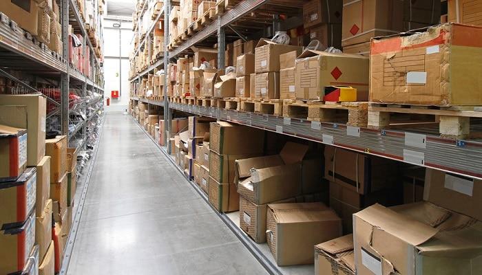 public warehousing st. louis 3pl