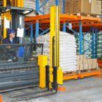 public warehousing st. louis