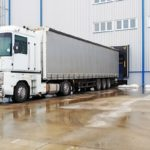logistic providers in St. Louis