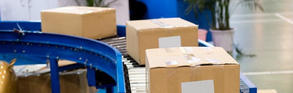 reverse logistics st. louis